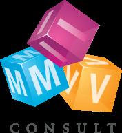 MIV Consult